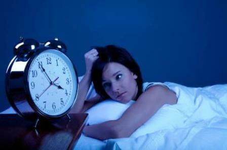 remedios-naturales-para-el-insomnio
