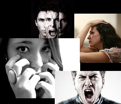 trastornos tratables emdr