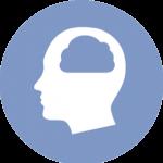 psicologos en merida terapia hipnosis