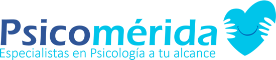 logo psicomerida medium