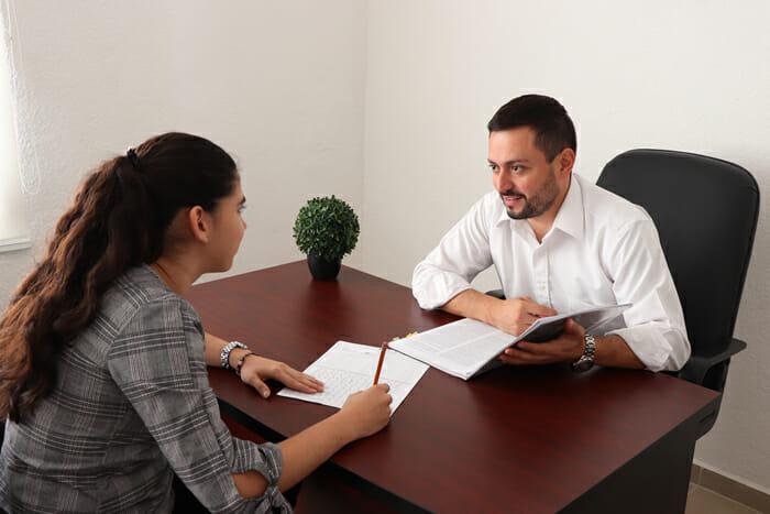 psicologos en merida orientacion vocacional