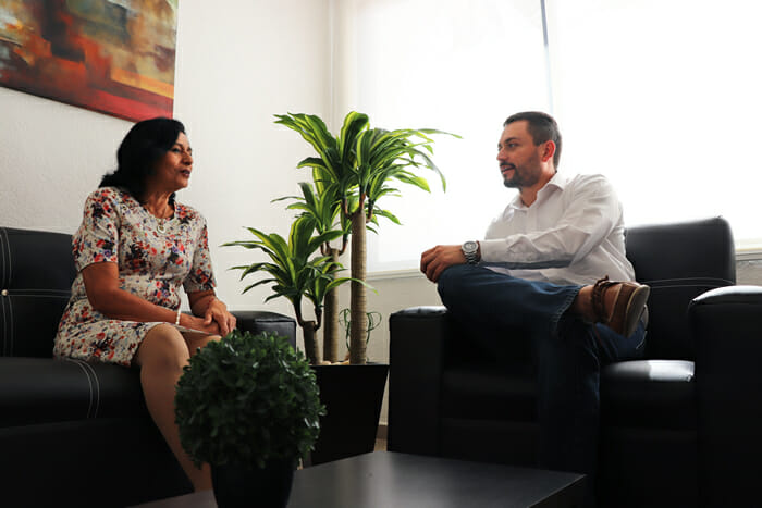 psicologos en merida terapia psicologica personal