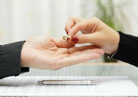 conflictos terapia pareja familiar divorcio merida