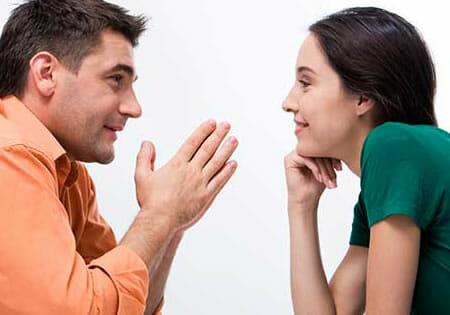 conflictos terapia pareja familiar negociacion acuerdos merida