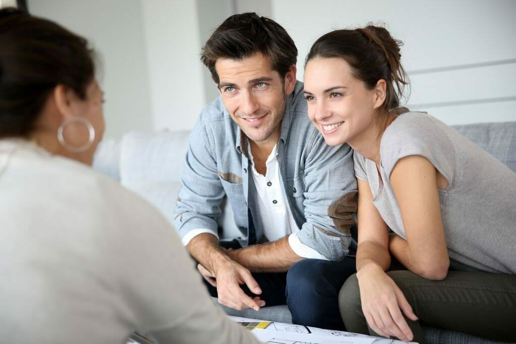 especialistas conflictos terapia pareja familiar merida