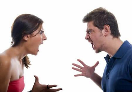 terapia pareja familiar violencia merida