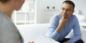 Razones por las que un Tratamiento para la Ansiedad no funciona