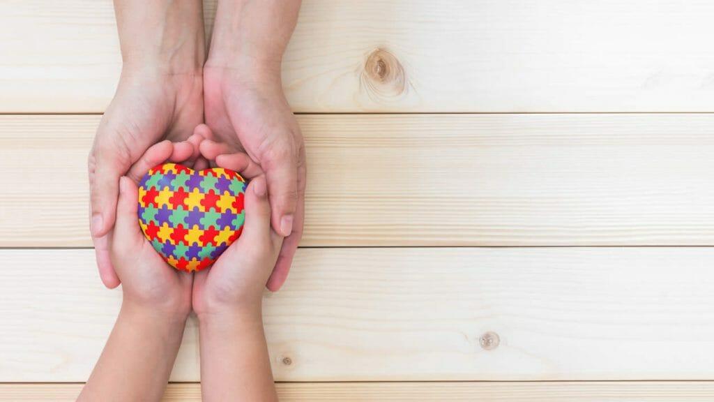 especialistas psicologos psicologia infantil adolescentes merida
