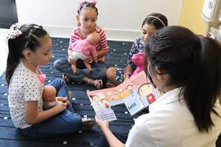 psicologos en merida emocional con terapia de juego