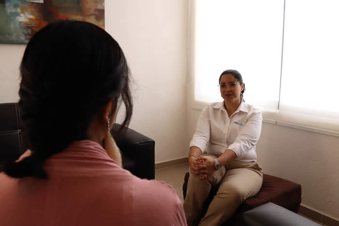 psicologos en merida terapia psicologia psicologica personal
