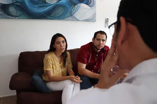 terapia psicologo en merida miguel caamal