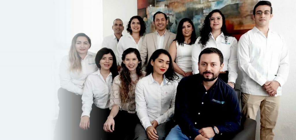 equipo psicologos especialistas en merida yucatan