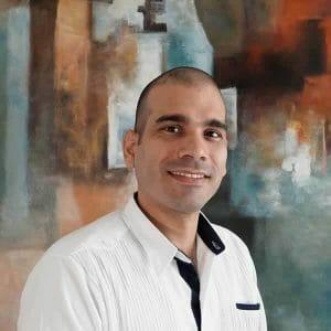 psicologo en merida yucatan heriberto santana