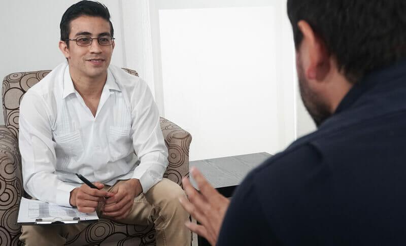psicologos en merida nabi herrera candila