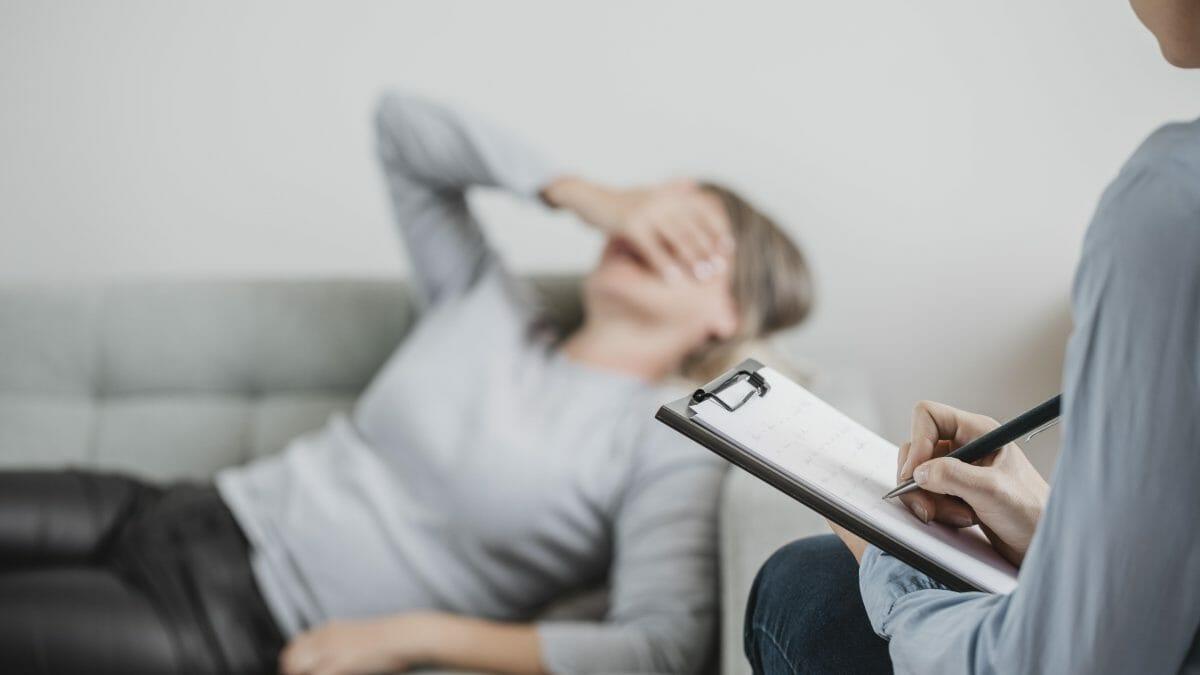 psicologos-en-merida-terapia-personal-concentrate