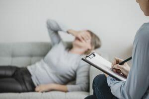 5 Razones (y soluciones) por las que tu Tratamiento para la Ansiedad no ha funcionado