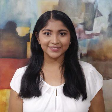 Psicologa-Mérida-Yucatán-Cristina-Delgado