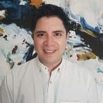 Foto_Psicologo-en-Merida_Yucatan