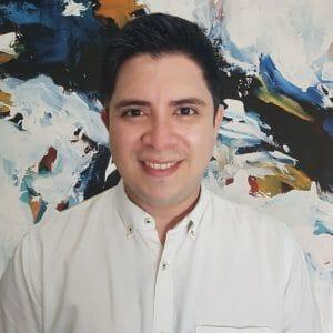 Foto_Psicologo_Merida_Yucatan