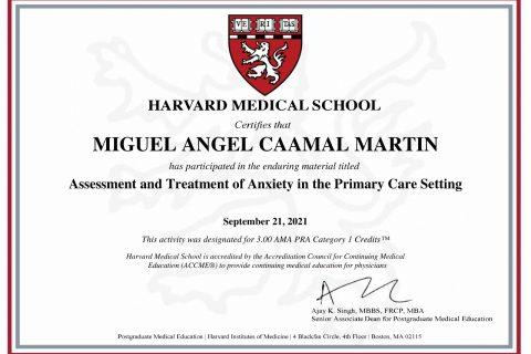 Psicologos-en-Merida-Certificados