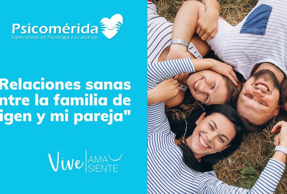 Psicólogos-en-Mérida-Yucatán