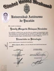 psicologas-merida-especialistas-Margarita-velazquez